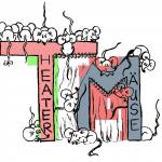 Logo_TheaterMaeuse